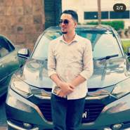 sabria644372's profile photo