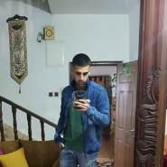 rabeaMahmed's profile photo