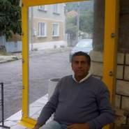 santoloa's profile photo