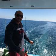 ahmedm86486's profile photo
