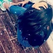 skhryho's profile photo
