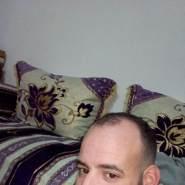 hamzat938644's profile photo