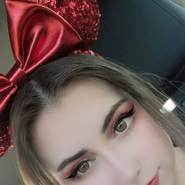 farida5600's profile photo