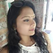 riyaj259384's profile photo