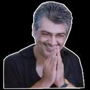 kathir627387's profile photo