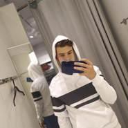 ivayloi718649's profile photo