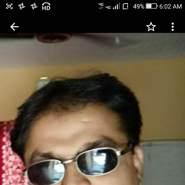 rajtiwari203735's profile photo