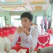 phamn262927's profile photo