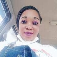 fatimajamalnfau88196's profile photo