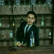 morteza19842's profile photo