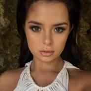 darigam's profile photo