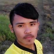 userqdft82301's profile photo
