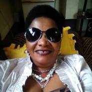elizabeth358081's profile photo