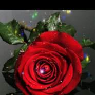 solltanaa's profile photo