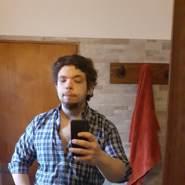 erneston687183's profile photo