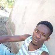 Massingoojr's profile photo