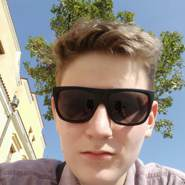 larkoozcristovao's profile photo