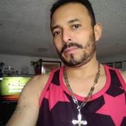manuelt853531's profile photo