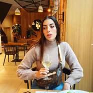 brianna852165's profile photo