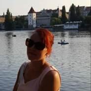 benitak526831's profile photo