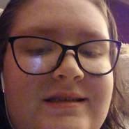 candice_adair2019's profile photo