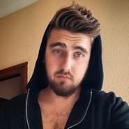 alexandrurandall's profile photo