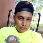 joses311818's profile photo