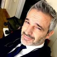 patrick194241's profile photo