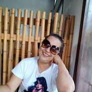 gloriaa842637's profile photo
