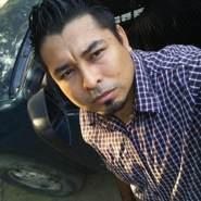 leonardoc614776's profile photo