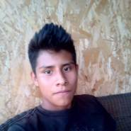 sergiol456250's profile photo