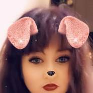 dorothyp770112's profile photo