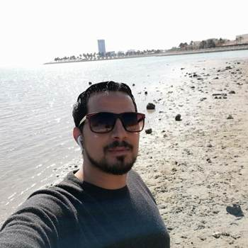 user_jv71_Ash Sharqiyah_Alleenstaand_Man