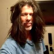 plikker's profile photo