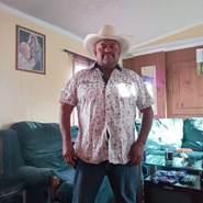 cecilioc982973's profile photo