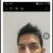 user_psleq415's profile photo