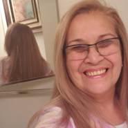 albav41's profile photo