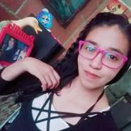 manuelar924576's profile photo
