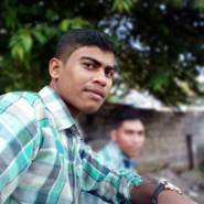 manir03's profile photo
