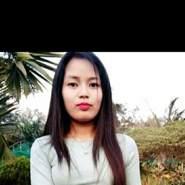 jiyar69's profile photo