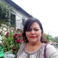 karolina447841's profile photo