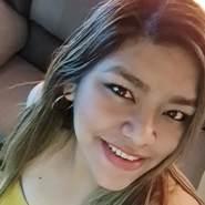 yadirag324904's profile photo