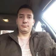 carlosa855337's profile photo