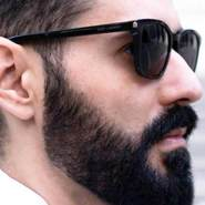 MariusDan01's profile photo