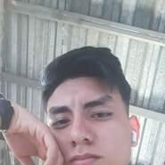 nickl369758's profile photo