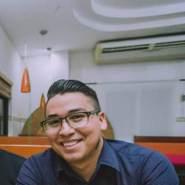 eddiel722768's profile photo