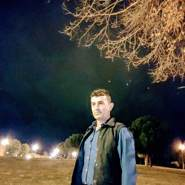 jorgem658548's profile photo
