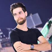 hmd53263's profile photo