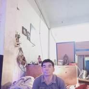 userrwa675's profile photo