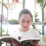 nguyenh358658's profile photo